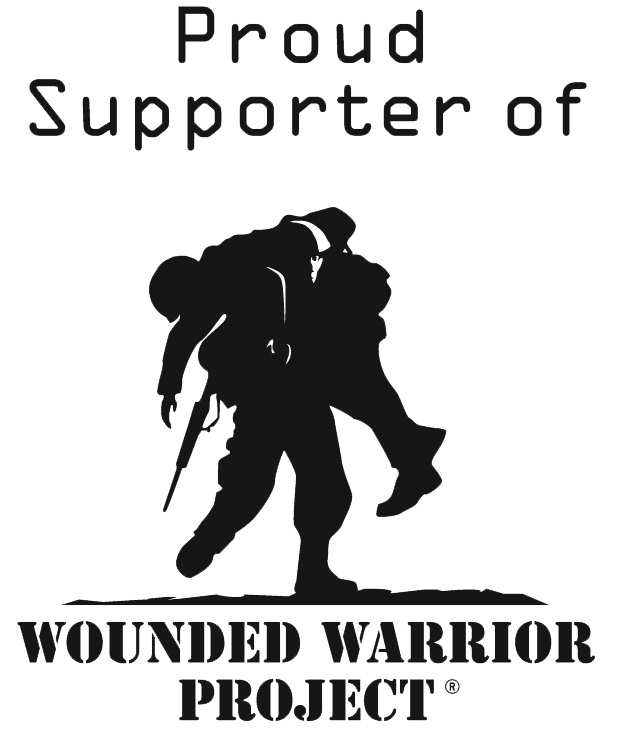 wounded-warrior-supporter